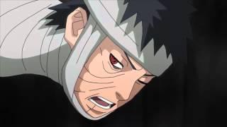 Naruto Shippuuden 325-? / Наруто 2 сезон - 325,326,327,328,329,330,331,332,333,334,335,336,337 эпизод