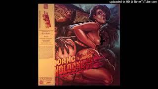 Nico Fidenco - Porno Holocaust (seq.6) (Italy, 1981)
