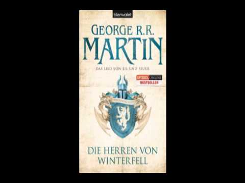 George R. R. Martin: Das Lied von Eis und Feuer - Part 7: Daenerys