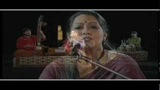 Tomar sur sunaye Jayati Chakraborty