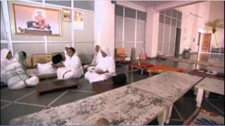 Taboo S09 E17 Bizarre Burials - Sallekhana Jainism Clip