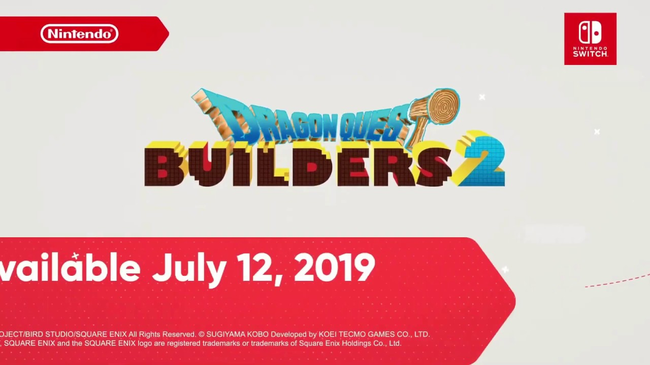 The Big Nintendo Direct Summary - 13th February - Feature
