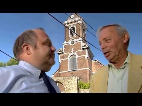 Jacques Hardy / Christian Vranken