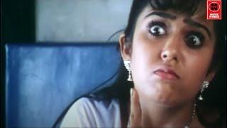 Aha Ehthanai Azhagu Full Movie # Latest Tamil Movies # Tamil Super Hit Movies
