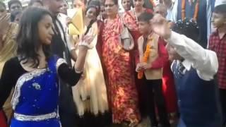Nepali Culture Dance Panche Baja 3