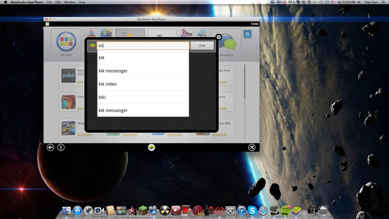 maxresdefault How to Download Kik Messenger for Mac | Kik for Mac - Free Download