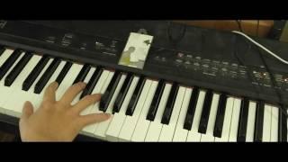 無線 Tvb 鋼琴音樂 Piano Music