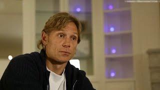 Валерий Карпин. Истории футбола