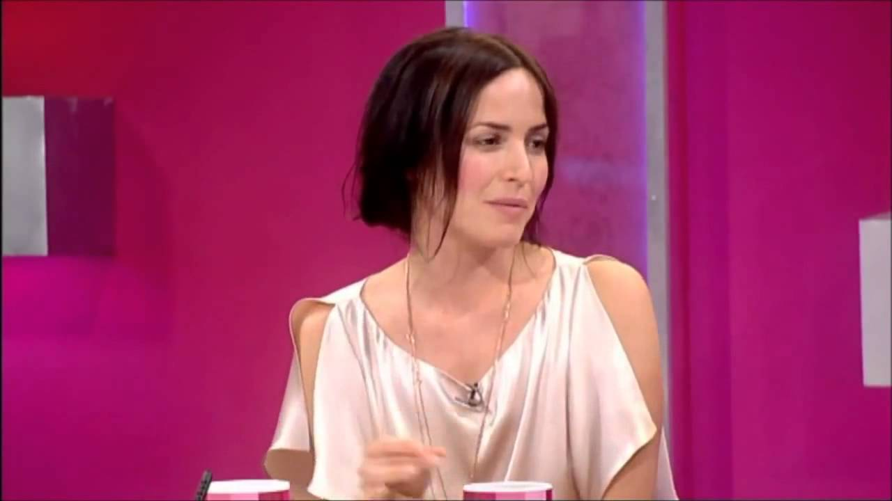 Video Andrea Corr nudes (19 photo), Pussy, Sideboobs, Selfie, swimsuit 2020