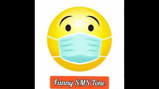 Funny SMS Tone || New 2021 SMS Tone || SMS notification || Download link 👇👇👇|| Acchi SMS Tone360p