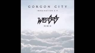 Download Gorgon City - Imagination (Weiss Remix) ft. Katy Menditta Mp3 and Videos