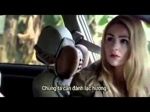 Action film Thailand 2015