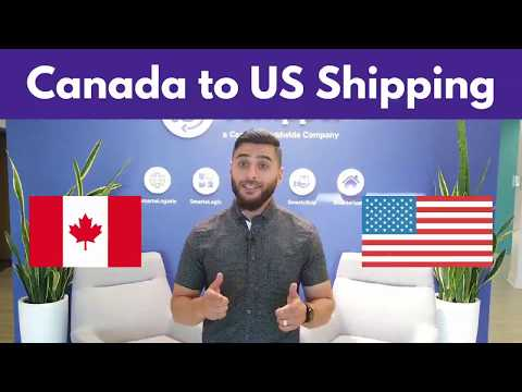 canada-to-us-shipping-service-by-eshipper