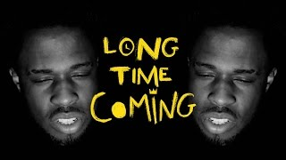Video Avelino - Long Time Coming [Official Video] download MP3, 3GP, MP4, WEBM, AVI, FLV September 2018