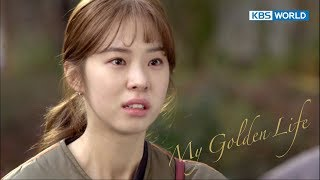 vuclip My Golden Life | 황금빛 내인생 – Ep.24 [SUB : ENG,CHN,IND /2017.11.26]