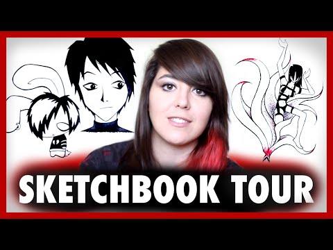 a-weird-sketchbook-tour-5