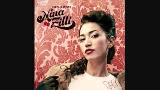 Nina Zilli - 50 mila (Remix)
