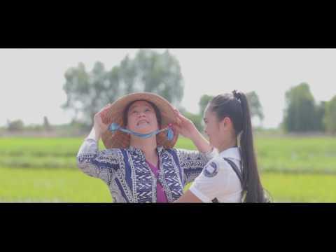 [Teaser] Mẹ Hiền Của Tôi - Thiện Nhân