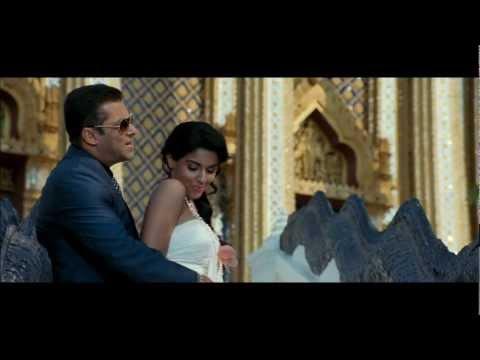 Humko Pyar Hua Full Song HD 1080p - Ready (2011)
