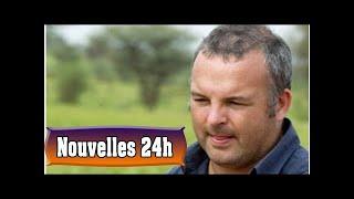 France 2: le parquet ouvre une enquête contre eric monier, accusé de harcèlement uel | Vouvelles 24h