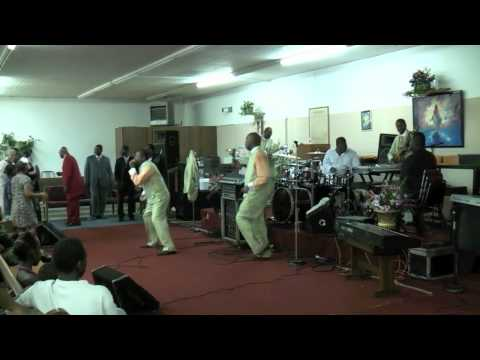 Mp3 something name free rance about jesus the download allen