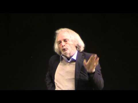 """""""La Commedia dell'Arte"""". Conferenza Spettacolo: Maschere e Mascheramenti. Carlo Boso."""