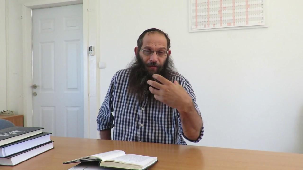 הרב נתן אופנר-מסילת ישרים (46)