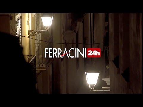 a73b226cf Ferracini | Dezenas de produtos da marca Ferracini na Passarela