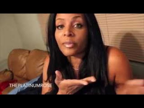 Housewife Interrupted (Real Housewives of Atlanta Season 7 ep 18) RECAP