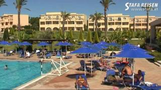 Gambar cover STAFA REISEN Hotelvideo: Horizon Beach, Kos