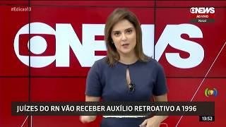 Emily Virgílio uma Deusa 16/04/2018.