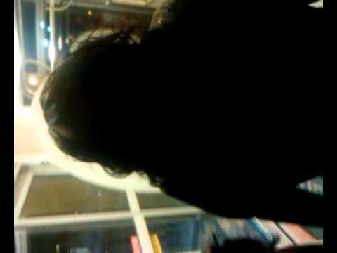 video-2011-03-14-00-05-40