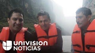 Peña Nieto sube a Facebook un video con Julión Álvarez horas antes de que éste sea vinculado con el