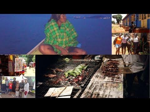 BACKPACKING ROAD TRIP VLOG/ UGANDA-RWANDA-ON A BUDGET