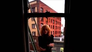 Jessica Pratt - On Your Own Love Again (Song)