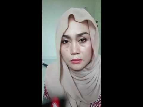 Testimoni alrazi botox cream 8