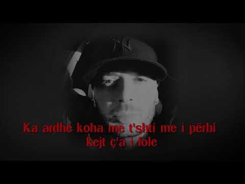 Unikkatil - A Pe Sheh ft. Milot & Don Phenom
