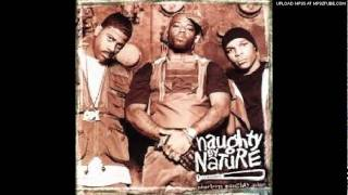 PENETRATION - NAUGHTY BY NATURE ft. NEXT