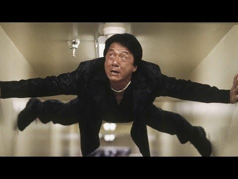 Phim mới nhất của Thành Long |Jackie Chan|