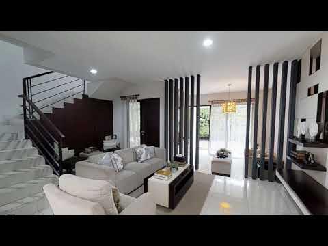 Fortunia Residences Perumahan Dalam SouthCity di Selatan Jakarta