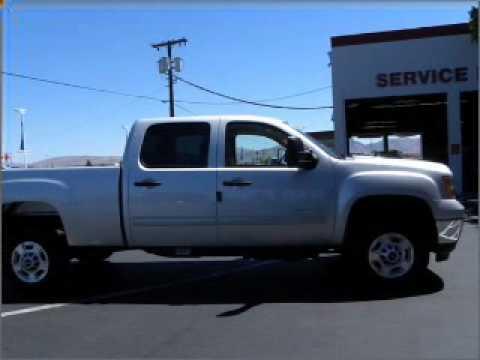 2011, GMC, SIERRA 2500HD, Reno, NV, Winkel Motors, phone