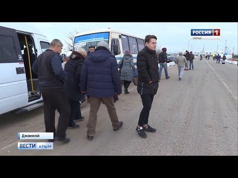 Обстановка на границе России и Украины обстановка остается стабильной