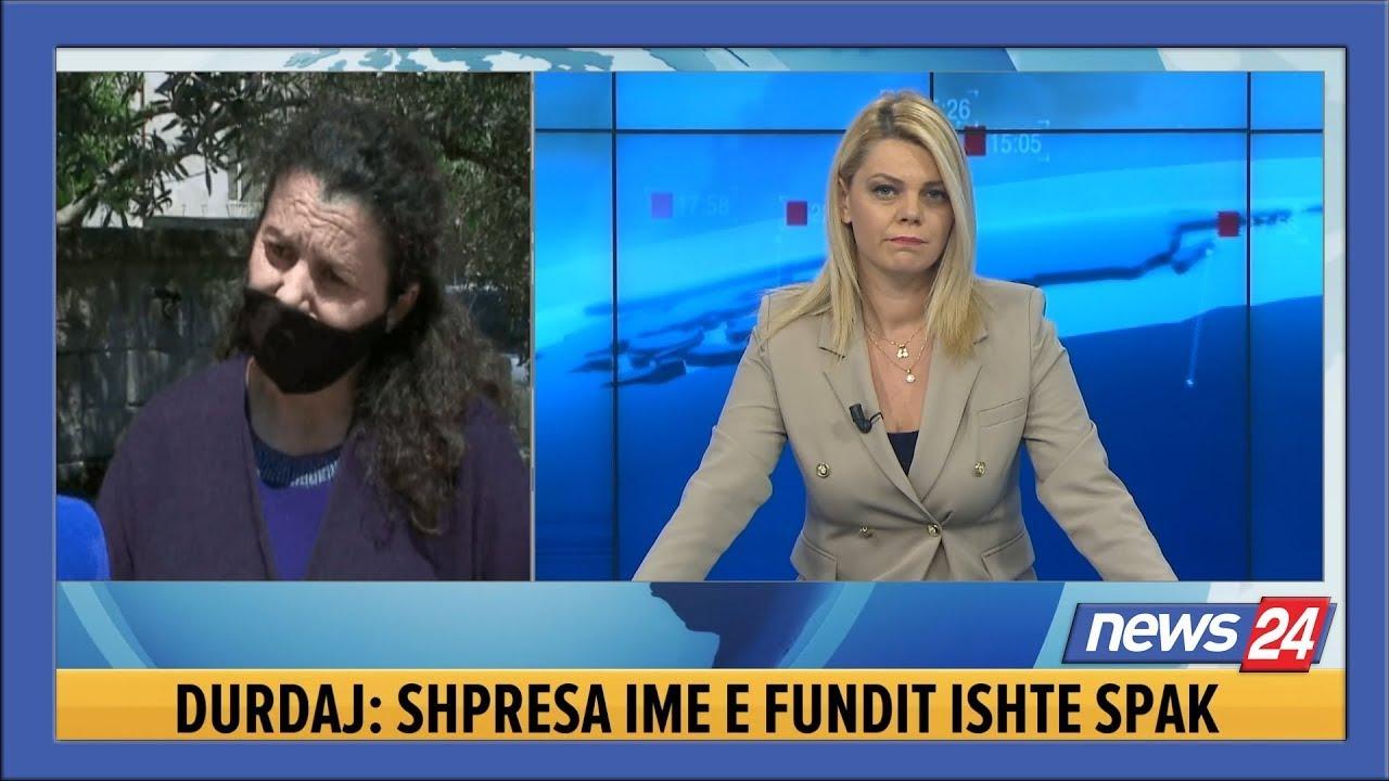 """""""Djali im do ishte 21 vjeç sot"""",Zamira Durda pas vendimit të GJKKO për dosjen 'Gërdeci':Lajm i mirë"""