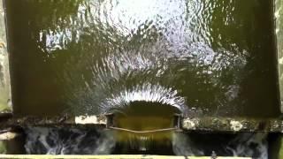 Очистные на чистом ручье в Калининграде.avi(Если очистные строят на чистом ручье и подводят к ним коллектор, значит технологический сброс будут делать..., 2012-06-14T13:10:09.000Z)