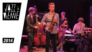 Petit Journal Jazz à Vienne 2014 - 7 juillet