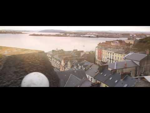 Titanic's Last Stop, Queenstown, Cobh, Cork