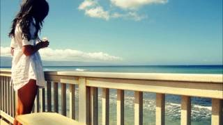 Nicolas Hannig - Without You (Original Mix) [HQ]
