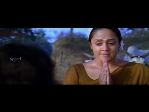 sillinu-oru-kadhal-tamil-full-movie-tamil-super-hit-movie-suriya-jyothika-movie-upload-2017via-to