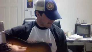 """Owen's """"She's a Thief"""", covered by The Madison Prep"""