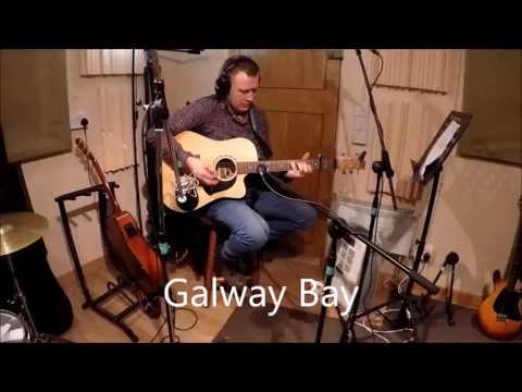 GALWAY BAY written by Des Tobin Music. Copyright 2017